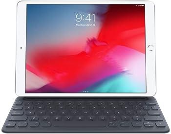 Apple Smart Keyboard for 10.5