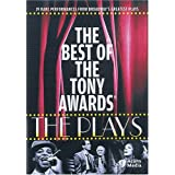 The Best of the Tony Awards: The Plays by Sam Waterston