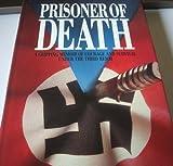 Prisoner of Death 9781852603052