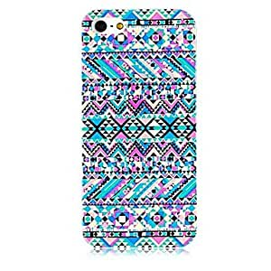 NEW National wind Series Back Case for iPhone4/4S(Assorted Color) , 3#