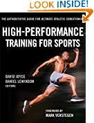 HighPerformance Training