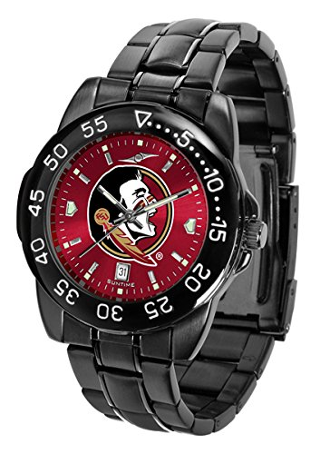 Florida State Seminoles Fantom Sport AnoChrome Men's Watch