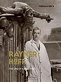 Rayner Hoff