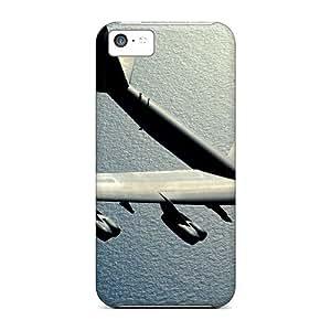 Shockproof Scratcheproofhard Cases Covers For Iphone 5c