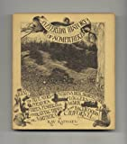 An Everyday History of Somewhere : Being the True Story of Indians, Deer, Homesteaders, Potatoes, Loggers, Trees, Fishermen, Salmon, and Other Living Things in the Backwoods of Northern California, Raphael, Ray, 0394487362