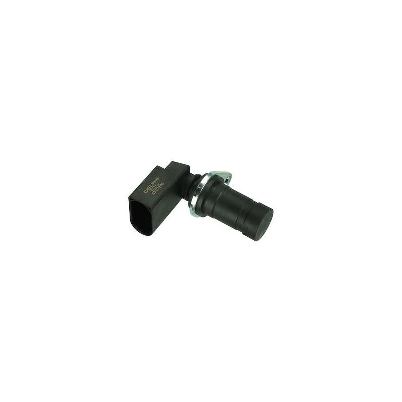 Kurbelwellengeber Kurbelwelle Sensor Kurbelwelle Kurbelwellensensor DELPHI SS10205-12B1 Impulsgeber