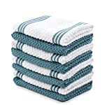Sticky Toffee Kitchen Towels