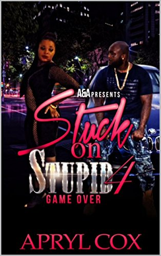 Search : Stuck On Stupid:4: Game Over