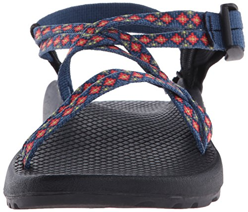 e50194b5d402 Chaco Women s ZX1 Classic Athletic Sandal