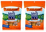 Natural Balance L.I.T. Sweet Potato and Fish Formula Dog Treats 28 ounce (2-pack 14 ounce each) Review