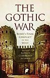 555 italian - The Gothic War