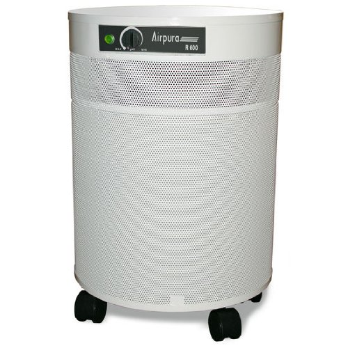 Air Cleaners For Smokers : Compare price to air purifier cigar smoke dreamboracay