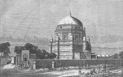 Dating steder i Multan