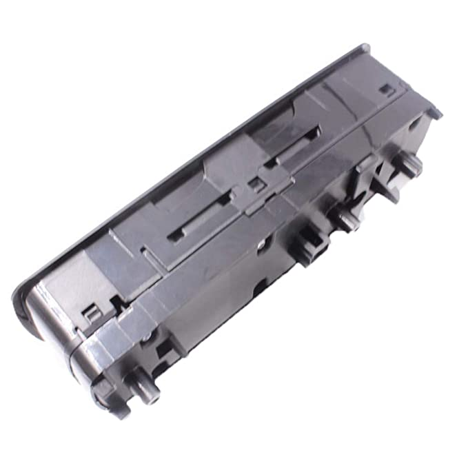 Amazon.com: Power Window Switch 1698206410 A1698206410 For Mercedes classe ws212: Automotive
