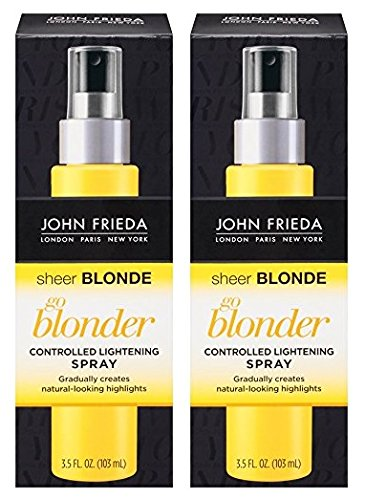 john-frieda-sheer-blonde-go-blonder-controlled-lightening-spray-35-oz-2-pack