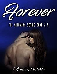 Forever (The Sideways Series - Book 2.5)