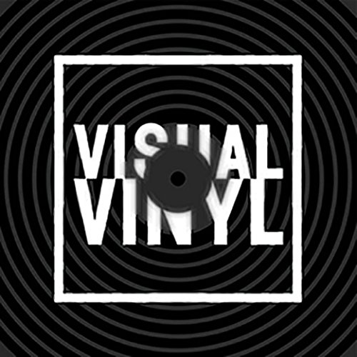 Visual Vinyl by ANTIQUE COLLECTORS CLUB