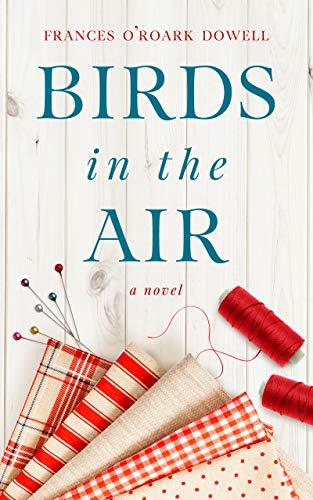 Birds in the Air - Air Love Birds