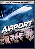 DVD : Airport Terminal Pack