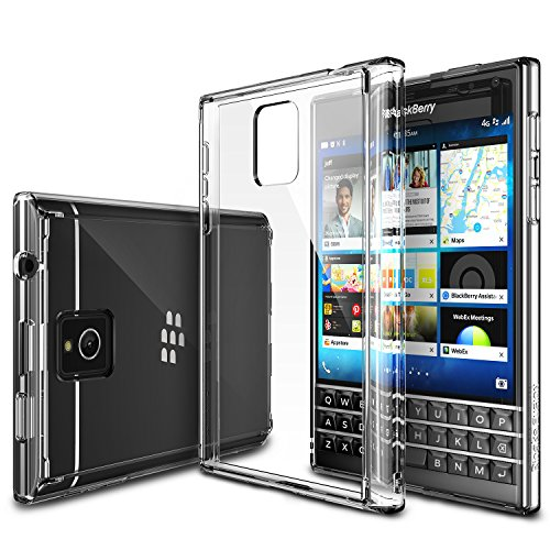 We Analyzed 934 Reviews To Find THE BEST Blackberry Passport