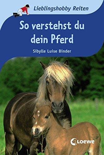 so-verstehst-du-dein-pferd-lieblingshobby-reiten