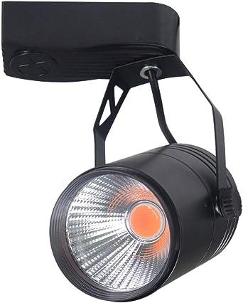 Proyector De Color LED Vistoso Barra De Escenario Lámpara ...