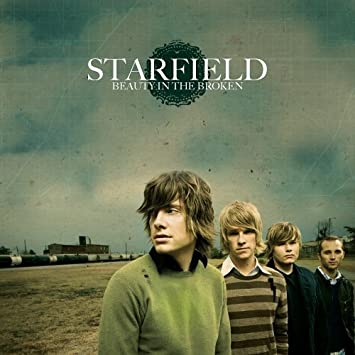 cd starfield