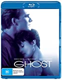 Ghost | NON-USA Format | Region B Import - Australia