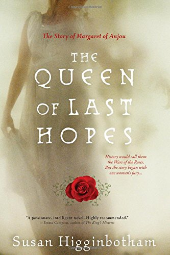 the war of the roses overview The war of the roses myth and reality of the most epic period in english history main characters two parties : the party of lancaster (red rose.