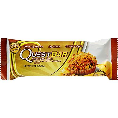 quest bar case - 4