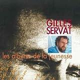Les Albums De La Jeunesse by Gilles Servat