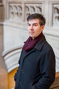 F. Wesley Schneider