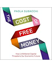 The Cost of Free Money: How Unfettered Capital Threatens Our Economic Future