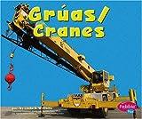 Cranes (Grúas), Linda D. Williams, 0736858695