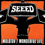 Molotov/Wonderful Life by Seeed