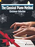 The Classical Piano Method - Christmas Collection, Hans-Günter Heumann, 1847613314