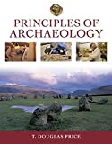 Principles of Archaeology 1st Edition