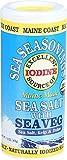 Maine Coast Sea Vegetables Organic Laver Wild Atlantic Nori -- 1 oz by Maine Coast