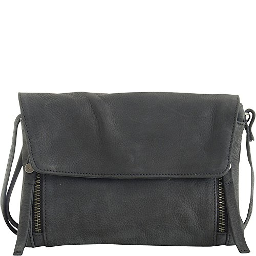 Black Womens amp; Crossbody Mynthe Day Mood 7qUFx4Wa