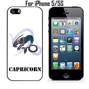 Iphone 5 Case Amazon Ca