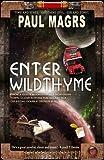 Enter Wildthyme (Iris Wildthyme)