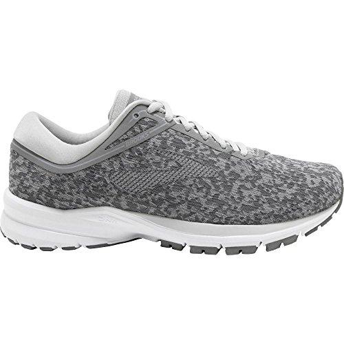 (ブルックス) Brooks レディース ランニング?ウォーキング シューズ?靴 Brooks Launch 5 Running Shoes [並行輸入品]