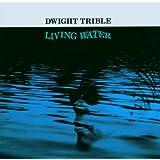 Living Water CD
