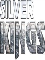 Silver Kings, Golden Fly, pt 1