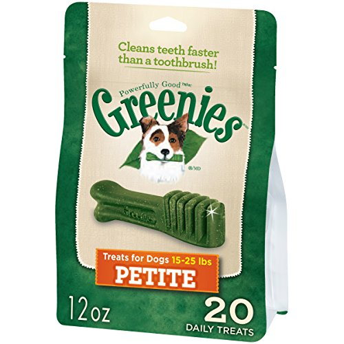 Greenies 10055805 Greenies