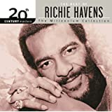 20th Century Masters: The Millennium Collection: Best Of Richie Havens