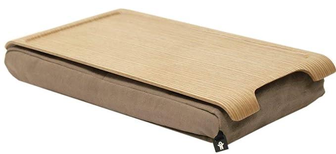 Laptop-Kissen 43 x 23 x 6,5 cm