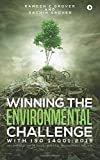 Winning The Environmental Challenge With ISO 14001:2015: Implementation of Environmental Management System