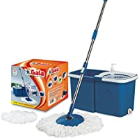 Upto 50% off on Spin Mops
