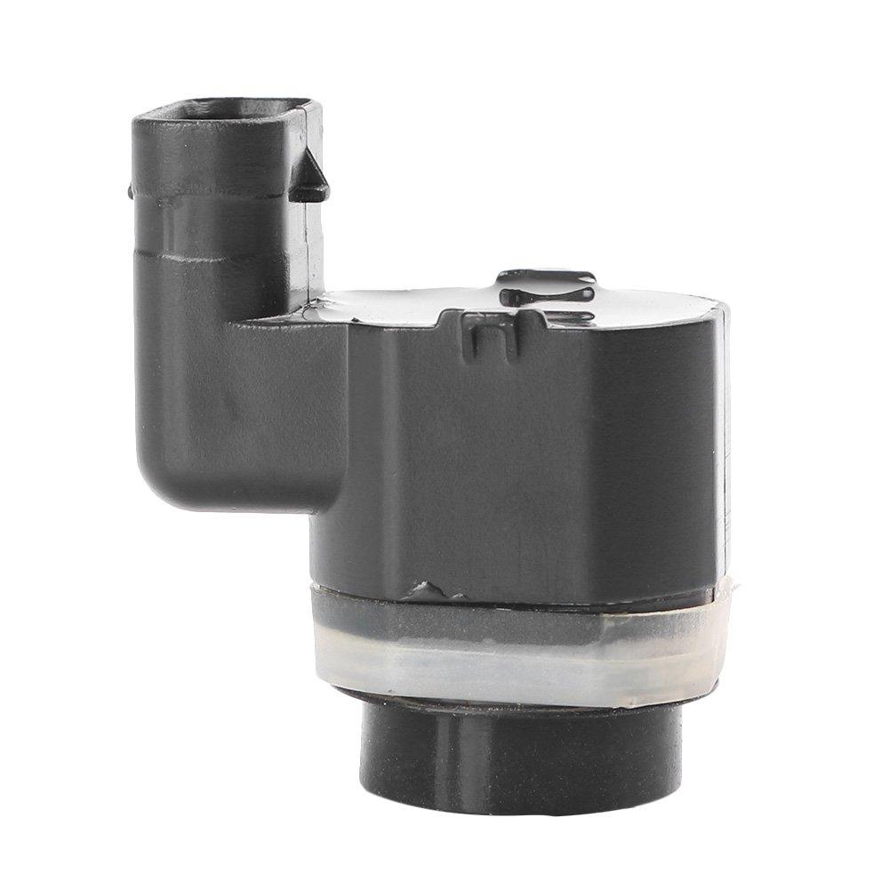 Timmart Car Parking Sensor Reverse Sensor for BMW E70E70N E71 E72 E83N by Timmart (Image #1)